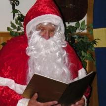 K800_2012 12 15 Nikolaus der Erste