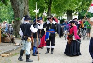 Schillingsfürst 05-07.07.2019 (17)