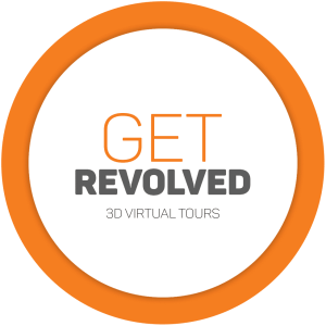 Get revolved 3d-virtual-tours-london