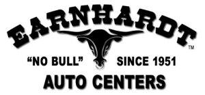 earnhardt-Black-Logo
