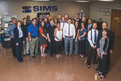 company ranking arizona azbigmedia sims business systems