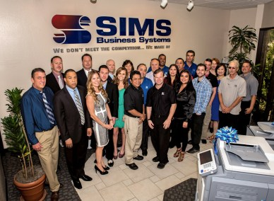 getsims company photo