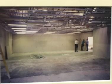 getsims mark history warehouse tempe az 3