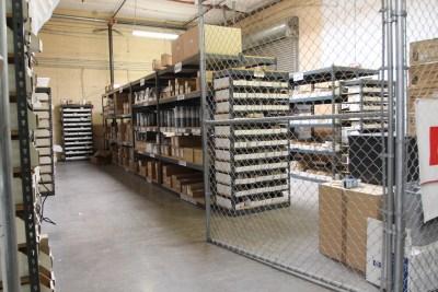 getsims warehouse phoenix arizona