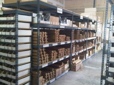 getsims warehouse tempe az