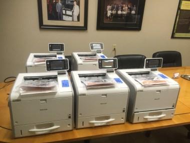 ricoh lanier printers mfp sims getsims