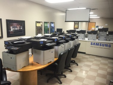 scottsdale arizona copiers and printers getsims