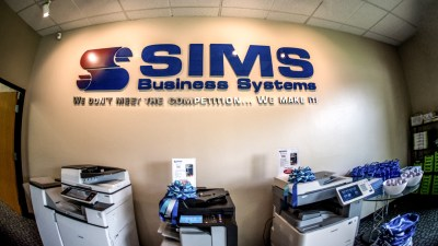 sims copiers arizona
