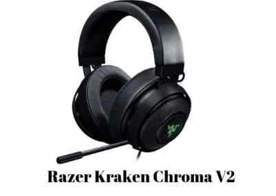 Best gaming headset PC under $100