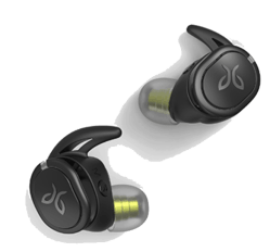 Best earphones for running sweat