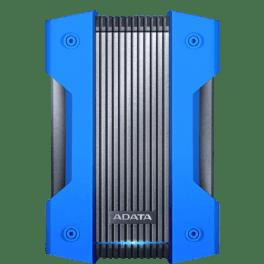 Best external hard drive for LG Smart TV