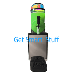 best slushy maker