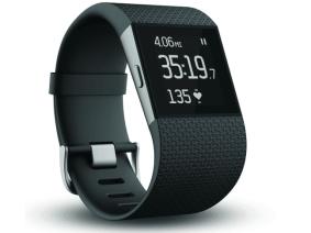 best smartwatch for biking