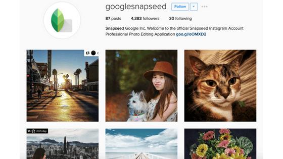 snapseed-instagram-feed