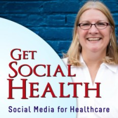 Get Social Health Discussing HIPAA Social Media Policies