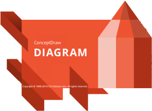 ConceptDraw Office Crack