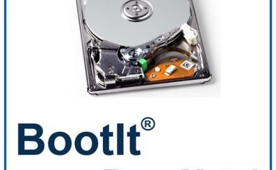 TeraByte Unlimited BootIt Bare Metal Crack Key