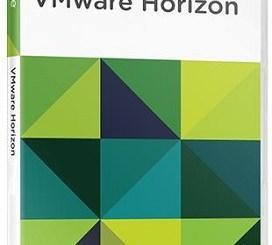 VMware Horizon Crack