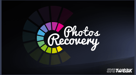 Photos Recovery Crack