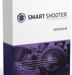Smart Shooter Crack
