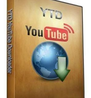 YTD Youtube Downloader Crack