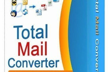 Coolutils Total Mail Converter Crack