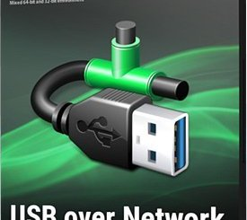 FabulaTech USB over Network Crack