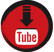 Jerry YouTube Downloader Pro Crack Serial Key