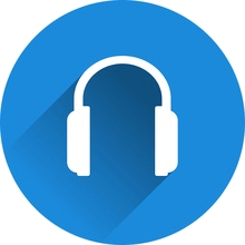 AceThinker Music Recorder Crack