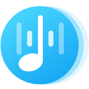 TuneCable Spotify Downloader Patch