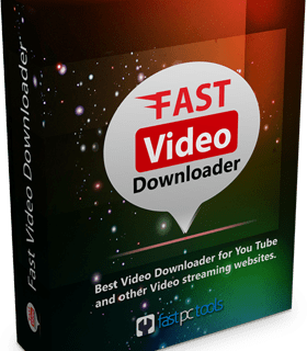 Fast Video Downloader Patch