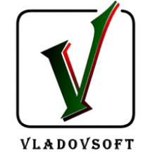 Vladovsoft Fitorg Crack
