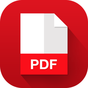 All About PDF Business Platinum Key