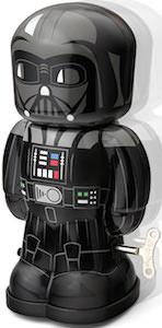 Star Wars Darth Vader Wind Up Toy