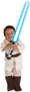 toddler Obi wan kenobi costume