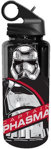 Captain Phasma Water Bottle