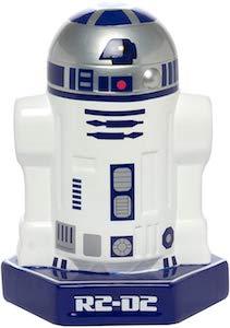 R2-D2 Money Bank