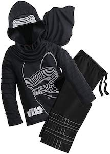 Kids Kylo Ren Pajama Set