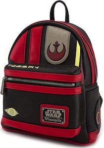 Star Wars Rebel Backpack
