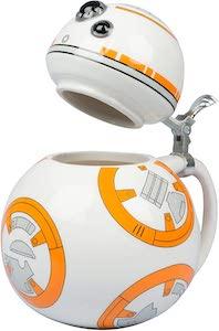 BB-8 Beer Stein