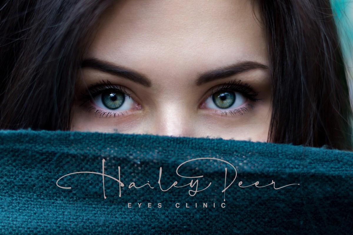 Hello Stylish – Chic Script