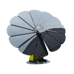 smartflower - solar energy made attractive - smartflower