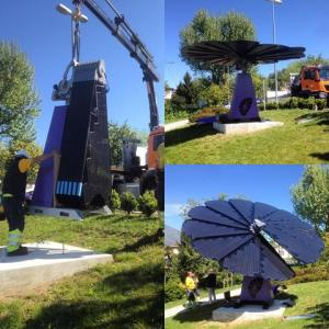 smartflower_commercial_installation_photo