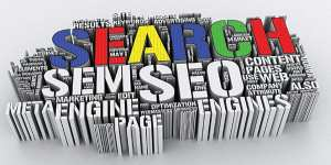 Get Talked About - Search Engine Optimization (SEO) - Search engine Marketing (SEM)