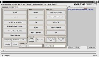 android multi tool v1.02 free download