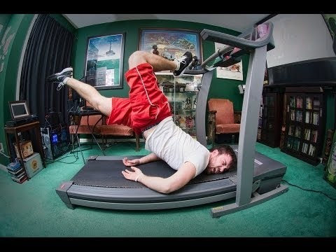 Image result for work out fails