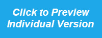 Getting Affairs in Order Individual Preview Version Workbook for CPAs