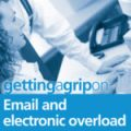 Email & Electronic Overload