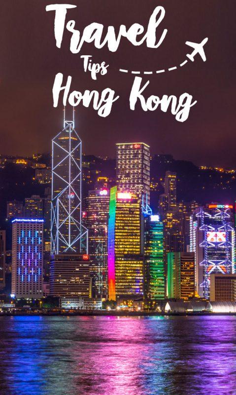 Yoga Central Hong Kong
