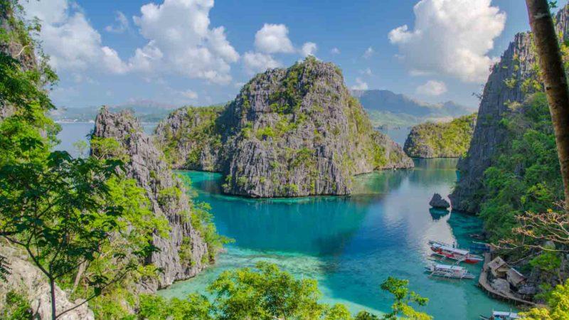 Tourist Place In Luzon Philippines | Myvacationplan org